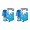 Hyal-Drop multi 2x 10ml
