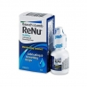 ReNu Multiplus - krople do oczu 8 ml