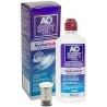 AOSEPT PLUS z HydraGlyde 360 ml